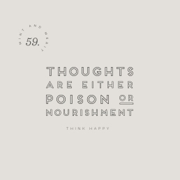 59-ThinkHappy-Thoughts-2